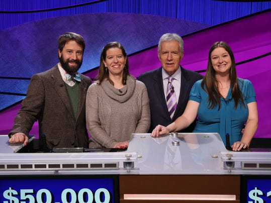 DFP Who won Jeopardy.JPG