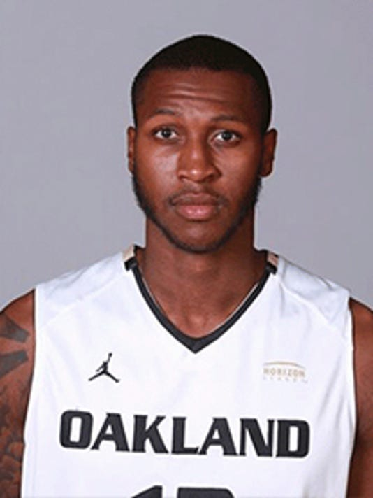Oakland Basketball To Appeal Ncaa Ruling On Army Vet