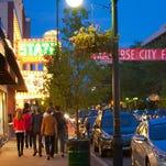 Women directors fill key U.S. categories at Traverse City film fest
