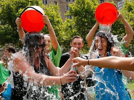 AP_Ice_Bucket_Challenge.2