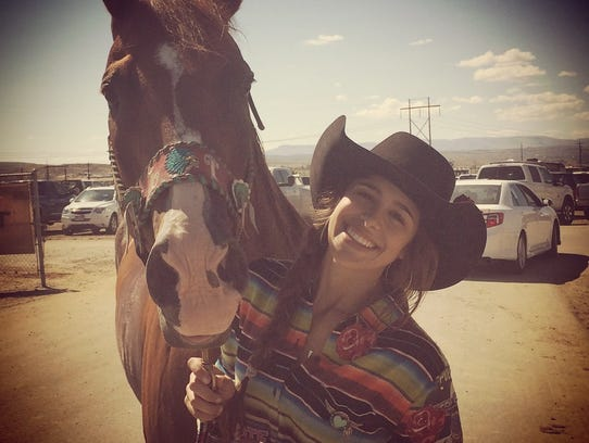 Rodeo secondary.jpg