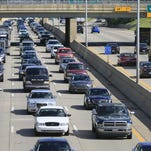 Lower gas prices is good news for motorists traveling this long July 4 weekend.