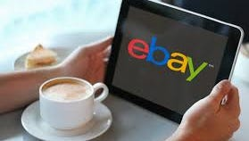 eBay coined the term Green Monday for the second Monday in December.