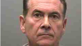 Brian Miele is accused of falsifying educational credits.