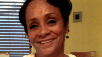"""Phoenix police believe Krystal White was the second of seven victims to be killed by a gunman known as the """"serial street shooter."""""""