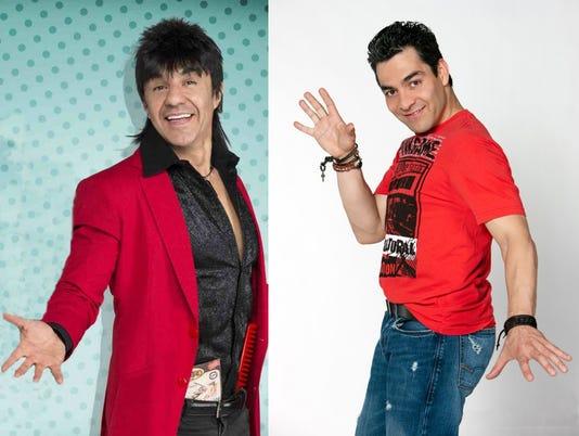636238145724608650-Adrian-Uribe-y-Omar-Chaparro-televisa.jpeg
