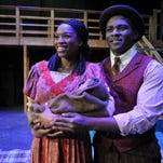 Photos: Ragtime The Musical at Titusville Playhouse
