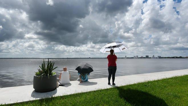 Florida Times-Union