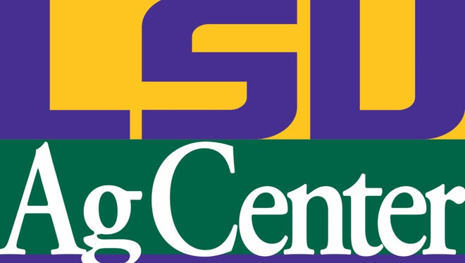 The LSU AgCenter Dean Lee Research Station will hold its annual field day on July 14 near LSUA.