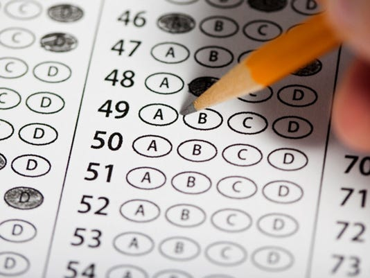 635826692277828840-Test-Scores