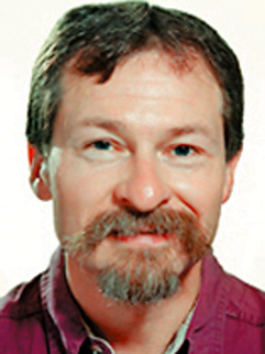 MTN0211 Mark Keaton column.MTNBrd.IMG