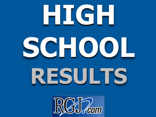 635964414563158049-RGJ-high-school-results.png