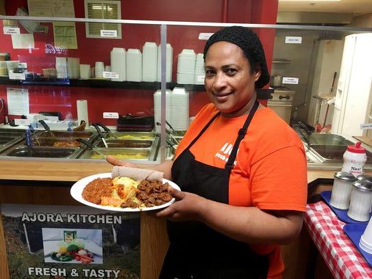 Local Restaurants Near Me: Lunch Near Me: Nashville Restaurants Offer Meals For $10