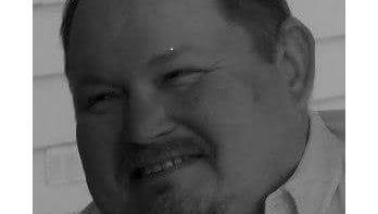 Wichita Falls- Kenneth Ray Hibbitts, Jr.-Obituary