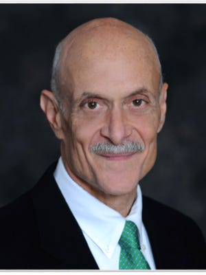 Michael Chertoff, executive chairman of The Chertoff Group, a security consulting company. He was Secretary of the U.S. Department of Homeland Security from 2005 to 2009,