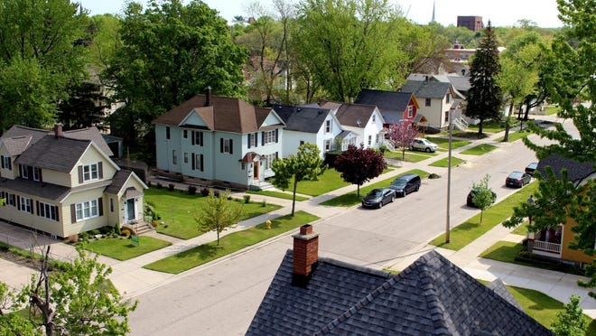 In Ottawa County, four organizations have received almost $1.4 million in grant renewal funding through the U.S. Department of Housing and Urban Development's Continuum of Care Program to combat homelessness.