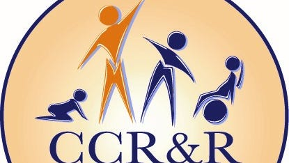 Child Care Resource & Referral