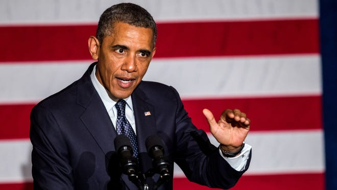 President Obama commuted the sentences of eight people imprisoned under an old crack cocaine law. That brings his total pardons to 52, the lowest number granted by any recent president.
