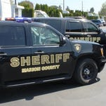New fee would help Marion County Sheriff add deputies in east Salem areas