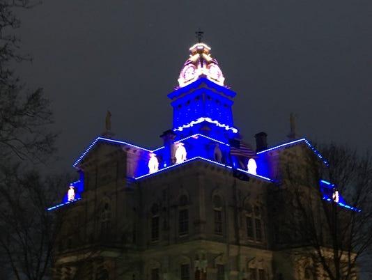 636540325351842254-Courthouse---Blue-White-Feb-2018.jpg