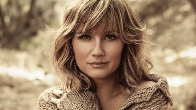 Jennifer Nettles will perform at 7 p.m. Feb. 17 at the Lea County Event Center in Hobbs, New Mexico. Special guests Brandy Clark, Lindsay Ell and Tara Thompson. Tickets are $104 to $205 plus fees and available for purchase through www.vividseats.com.