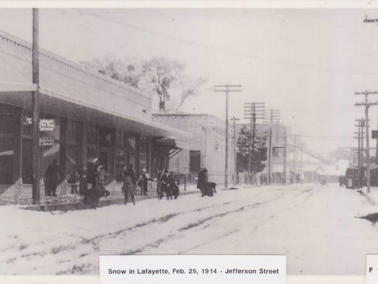 Snow on Jefferson Street in February 1914.jpg