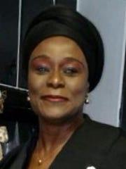 Jane EwaneSobe