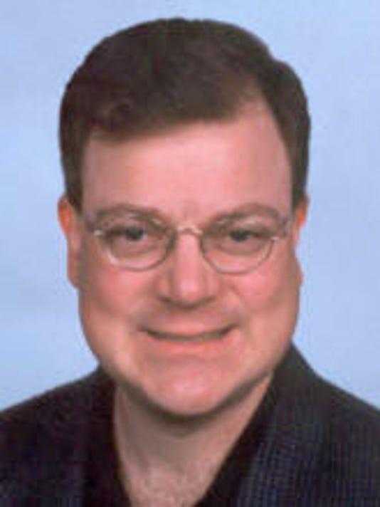 Tom Purcell (1).jpg