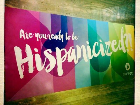 hispanicize2
