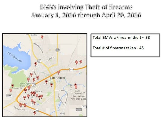stolen+firearms+map+sapd.jpg