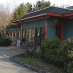The Venue Nightclub is in the former Orchid Restaurant on Market Street in South Burlington.