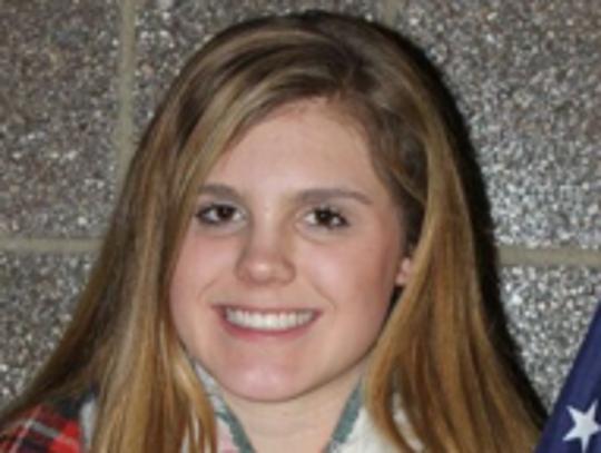 Johanna Jorgenson