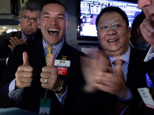AP Wall Street_001