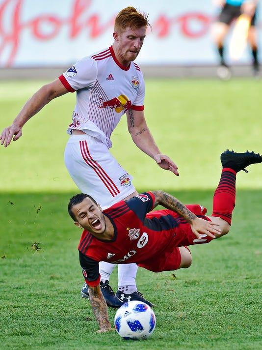 APTOPIX_MLS_Red_Bulls_Toronto_FC_Soccer_94686.jpg
