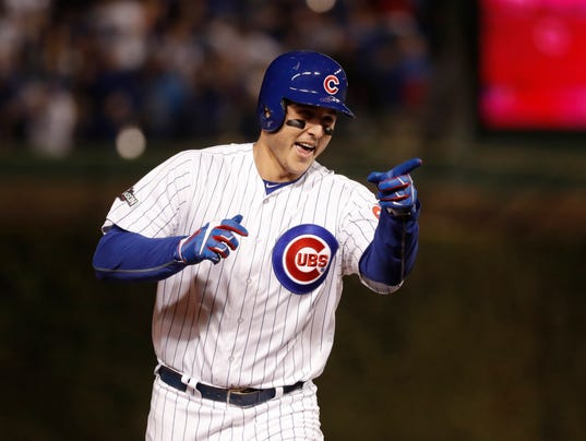 636127723787967223-usp-mlb-nlcs-los-angeles-dodgers-at-chicago-cubs-86180510