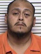 Jesus Juarez was charged with first-degree felony murder, and tampering with evidence.