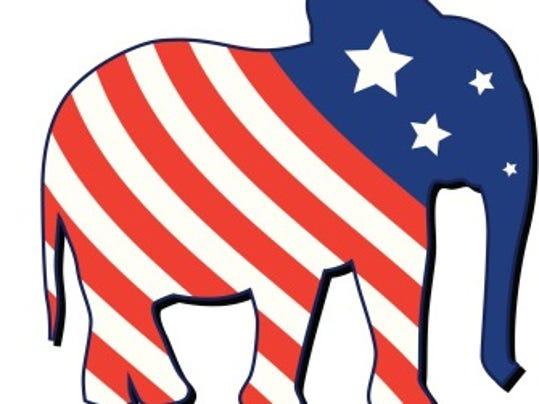republican 94030929.jpg