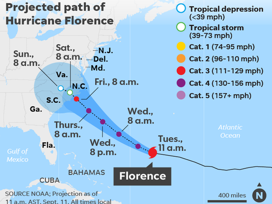 636722620774201260-091118-Florence-Path-11am-Online.png