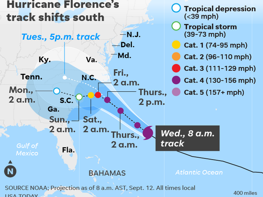 636723402781858590-091218-Florence-Path-Turned-8am-Online.png