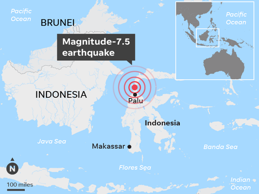 636737204112944186-092818-Indonesia-earthquake-Online.png