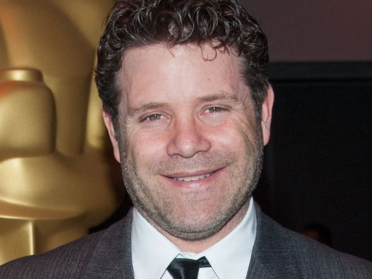 Sean Astin attends the 87th Annual Academy Awards Oscar Week celebrates Animated and Live Action Shorts at Samuel Goldwyn Theater on February 17, 2015 in Beverly Hills, California.  (Photo by Valerie Macon/Getty Images)