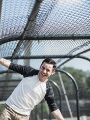David Archuleta will perform back-to-back shows at
