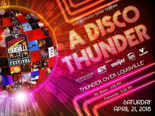 636540294447332899-Thunder-Poster.jpg