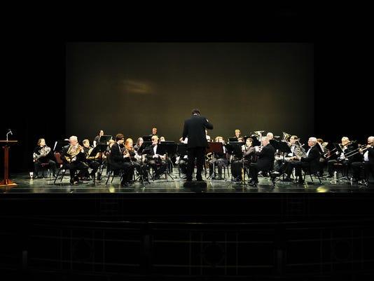 BMN 062917 Symphonic band