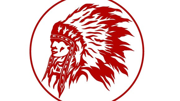 Logo from Chowchilla High School