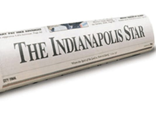 635524471474171993-the-indianapolis-star