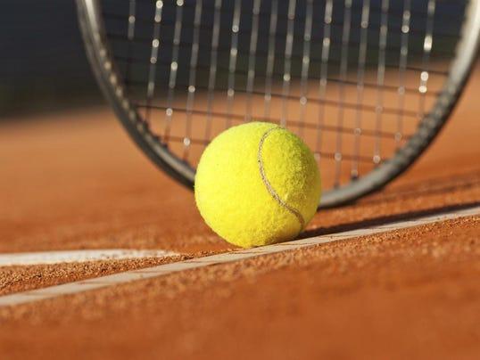 sports tennis