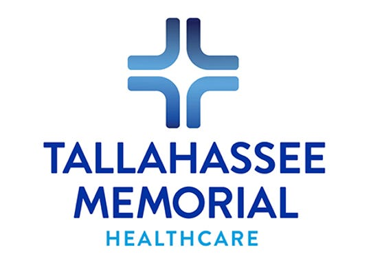 This story is one of a series of stories focusing on Stroke Awareness Month, sponsored by Tallahassee Memorial HealthCare