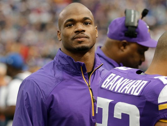 2014-01-23-adrian-peterson