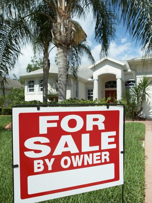 #stockphoto real estate